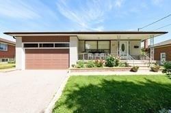 57 Aviemore Dr, Toronto, Ontario M9L2L8, 4 Bedrooms Bedrooms, 9 Rooms Rooms,2 BathroomsBathrooms,Detached,For Sale,Aviemore,W5362947