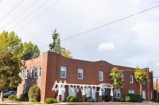 2603 Elm Street, Bellingham, Washington 98225, ,Residential Income,For Sale,Elm,NWM1836579
