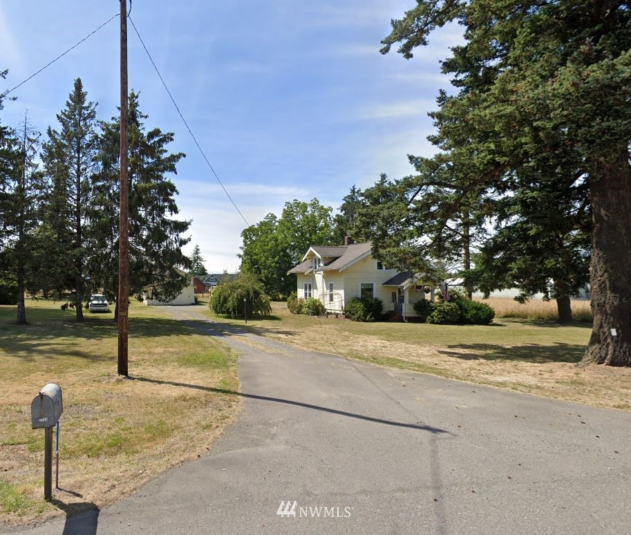 7133 Guide Meridian, Lynden, Washington 98264, ,Residential Income,For Sale,Guide Meridian,NWM1836311