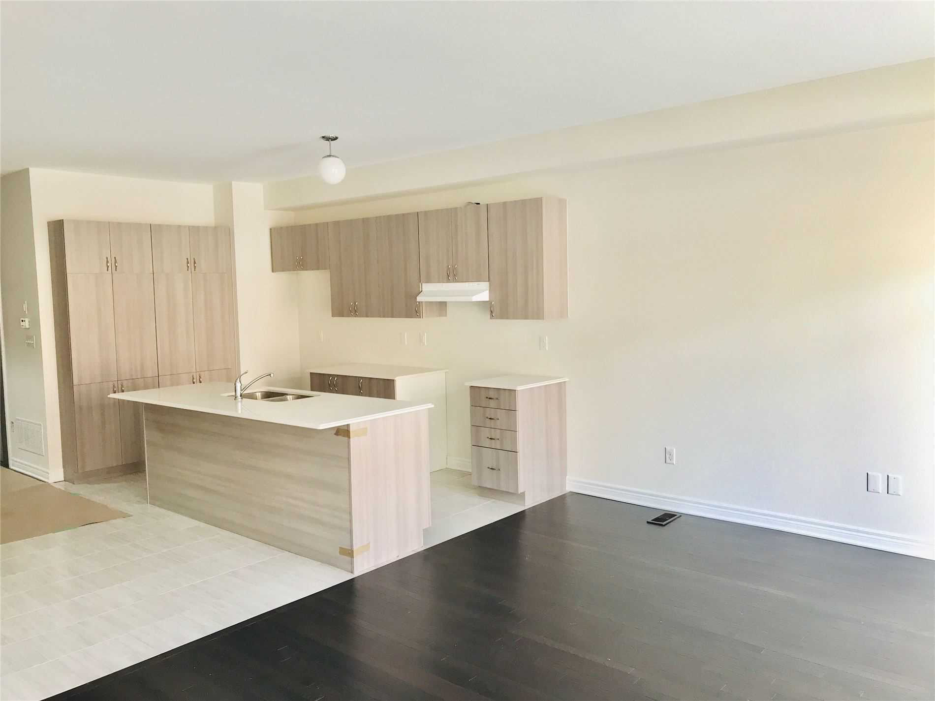 Link For Lease In Markham , 3 Bedrooms Bedrooms, ,3 BathroomsBathrooms,Link,For Lease,Titan