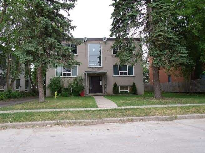 Multiplex For Lease In Barrie , 2 Bedrooms Bedrooms, ,1 BathroomBathrooms,Multiplex,For Lease,Cumberland