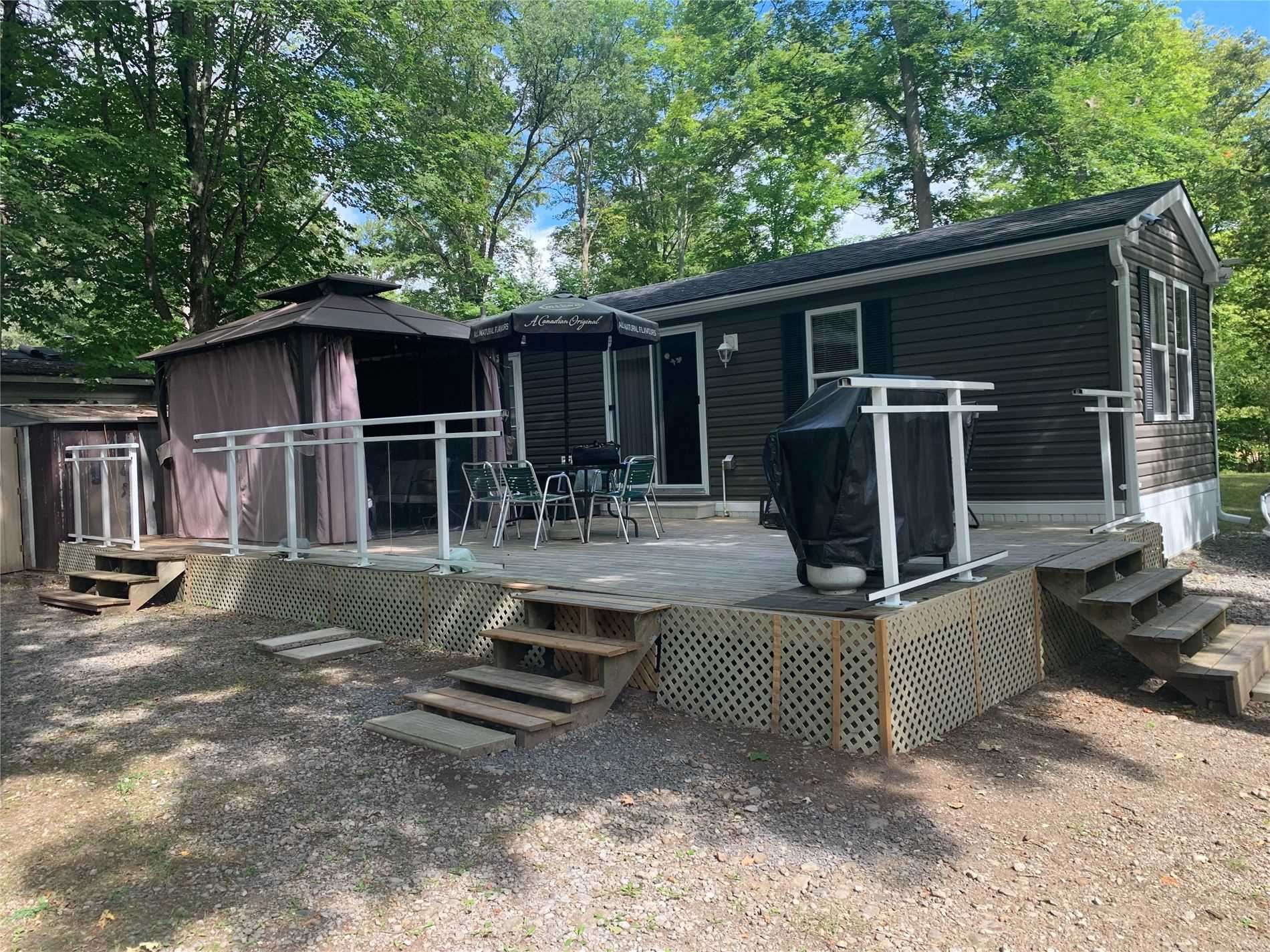Mobile/trailer For Sale In Trent Hills