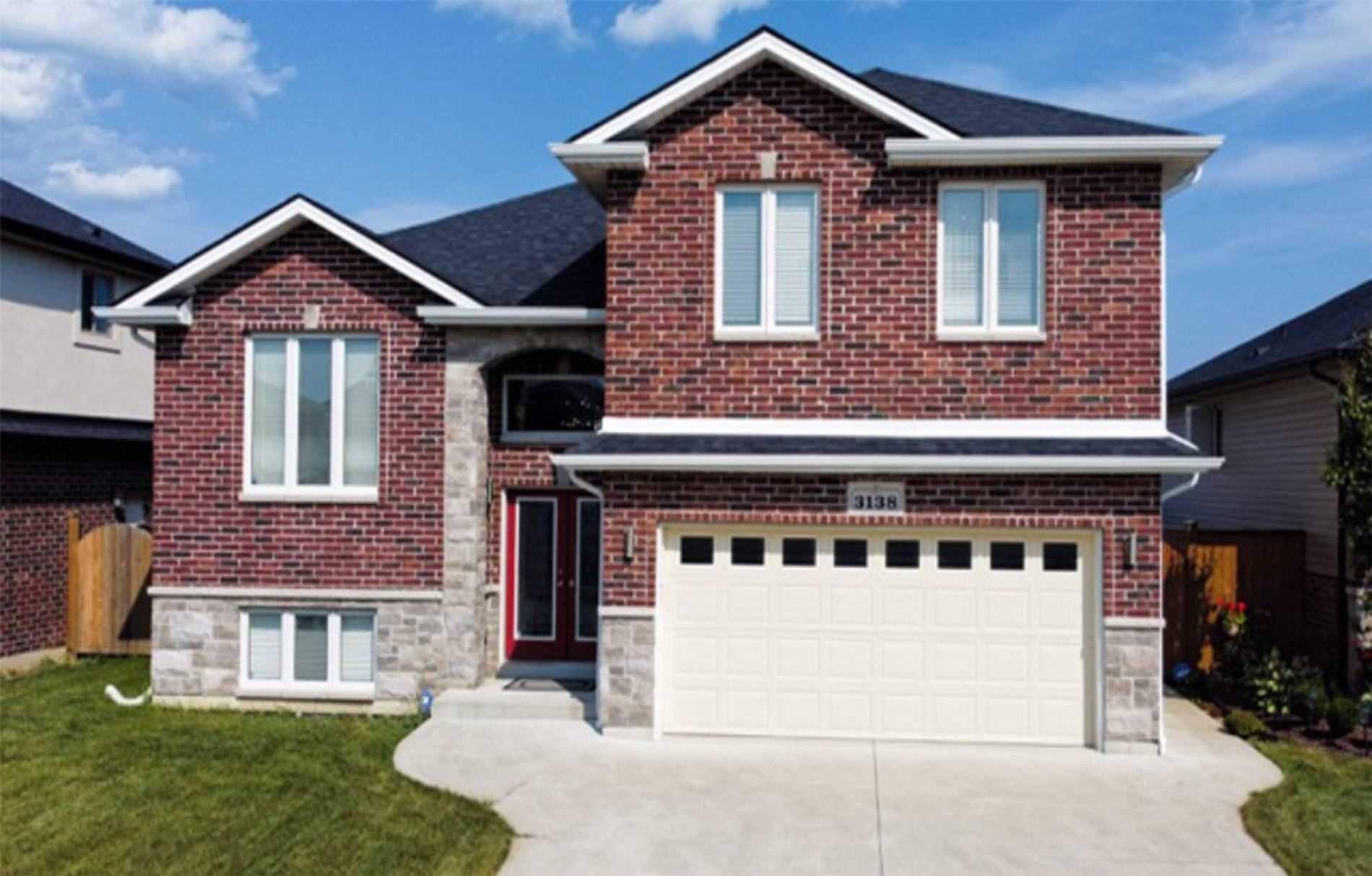 3138 Troup Cres, Windsor, Ontario N8R0A3, 3 Bedrooms Bedrooms, ,3 BathroomsBathrooms,Detached,For Sale,Troup,X5366386