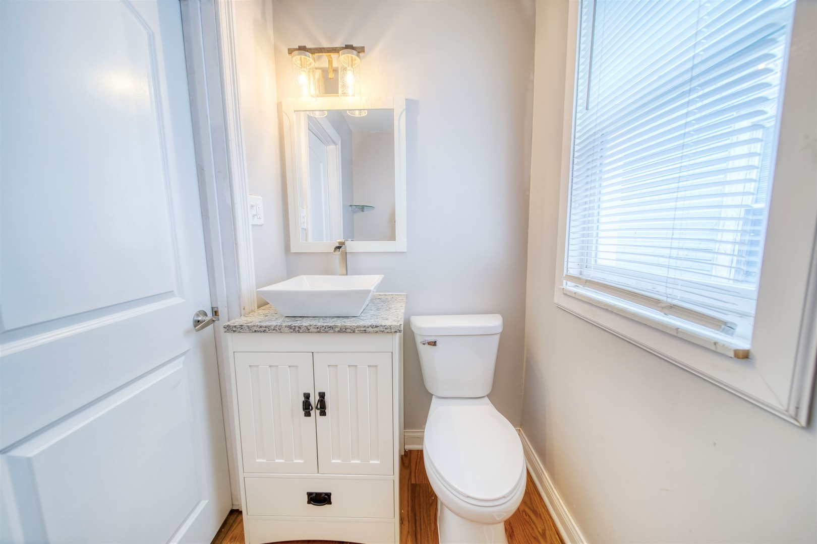2610 76th Street, Chicago, Illinois 60649, 6 Bedrooms Bedrooms, ,2 BathroomsBathrooms,Residential,For Sale,76th,MRD11215962