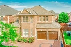 Detached house For Lease In Brampton - 63 Princess Valley Cres, Brampton, Ontario, Canada L6P2B9 , 1 Bedroom Bedrooms, ,1 BathroomBathrooms,Detached,For Lease,Princess Valley