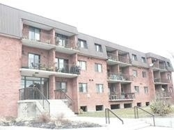 Multiplex For Lease In Whitby , 1 Bedroom Bedrooms, ,1 BathroomBathrooms,Multiplex,For Lease,211,Dundas