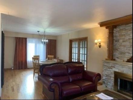 Detached house For Sale In Burlington - 4208 New St, Burlington, Ontario, Canada L7L1T4 , 3 Bedrooms Bedrooms, ,4 BathroomsBathrooms,Detached,For Sale,New