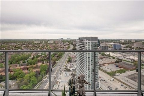 Condo Apt For Lease In Toronto , 2 Bedrooms Bedrooms, ,2 BathroomsBathrooms,Condo Apt,For Lease,3009,Sheppard