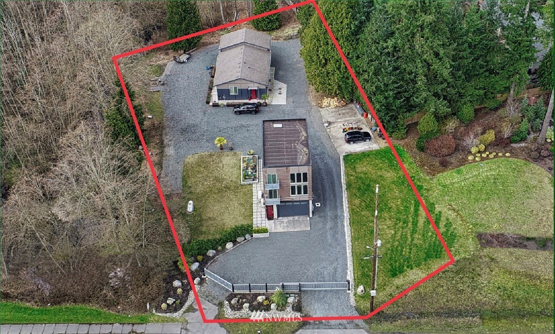 17310 State Route 9 Street, Snohomish, Washington 98296, ,Commercial Sale,For Sale,State Route 9,NWM1838589