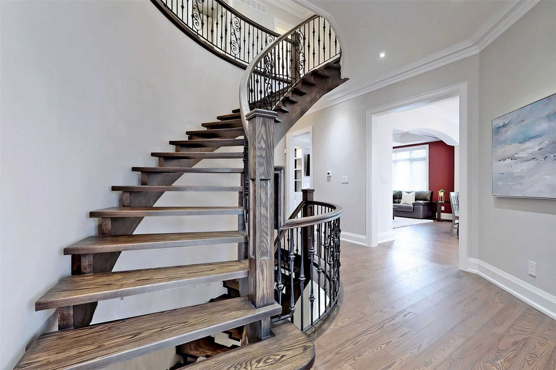 Detached house For Sale In Toronto - 183 Connaught Ave, Toronto, Ontario, Canada M2M1H3 , 4 Bedrooms Bedrooms, ,6 BathroomsBathrooms,Detached,For Sale,Connaught