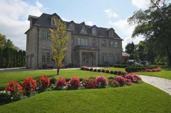 91 Hill Cres, Toronto, Ontario M1M1J3, 4 Bedrooms Bedrooms, 8 Rooms Rooms,6 BathroomsBathrooms,Detached,For Sale,Hill,E5368466