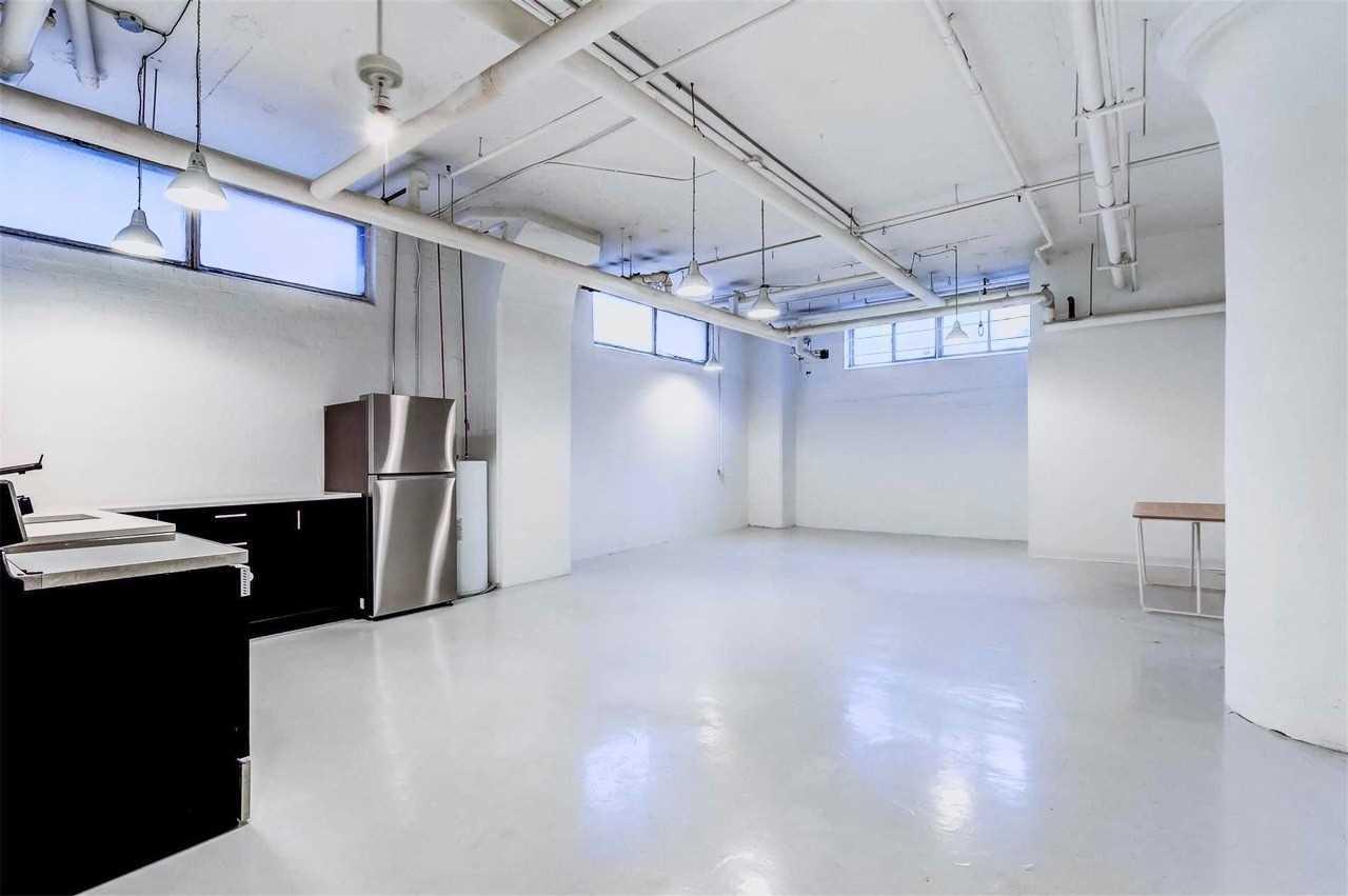 Condo Apt For Sale In Toronto , ,1 BathroomBathrooms,Condo Apt,For Sale,003,Carlaw