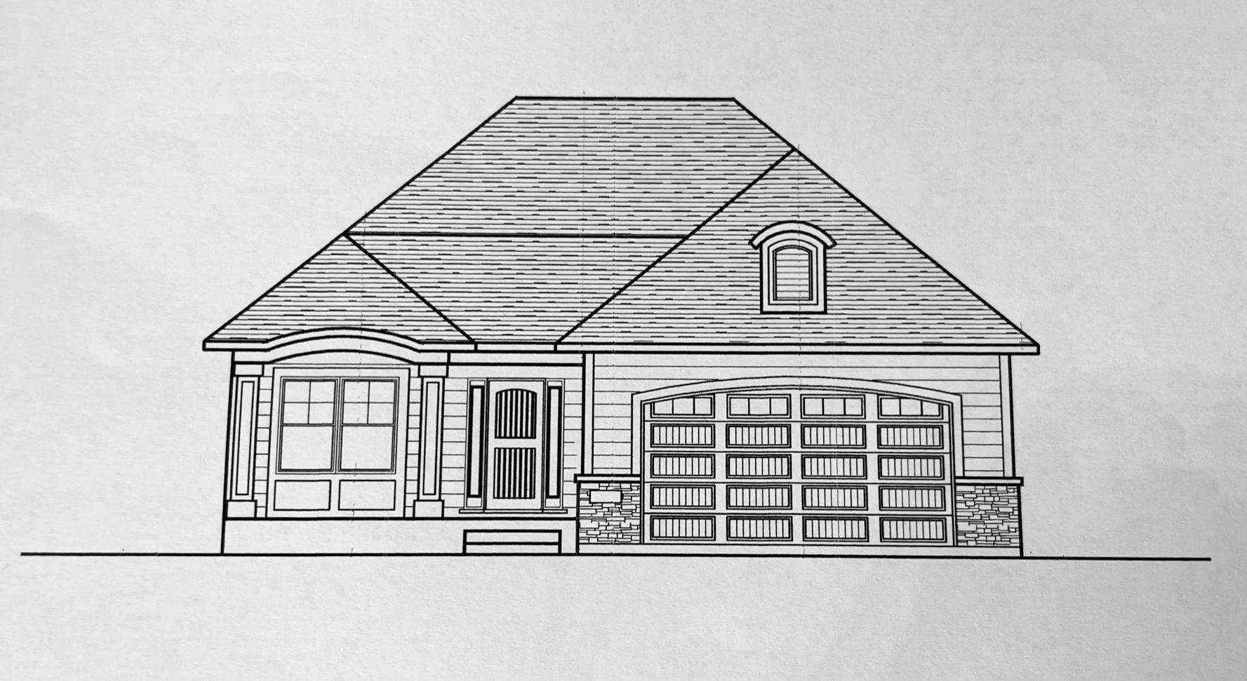 17325 47th Avenue, Plymouth, Minnesota 55446, 3 Bedrooms Bedrooms, ,1 BathroomBathrooms,Residential,For Sale,47th,NST6099254