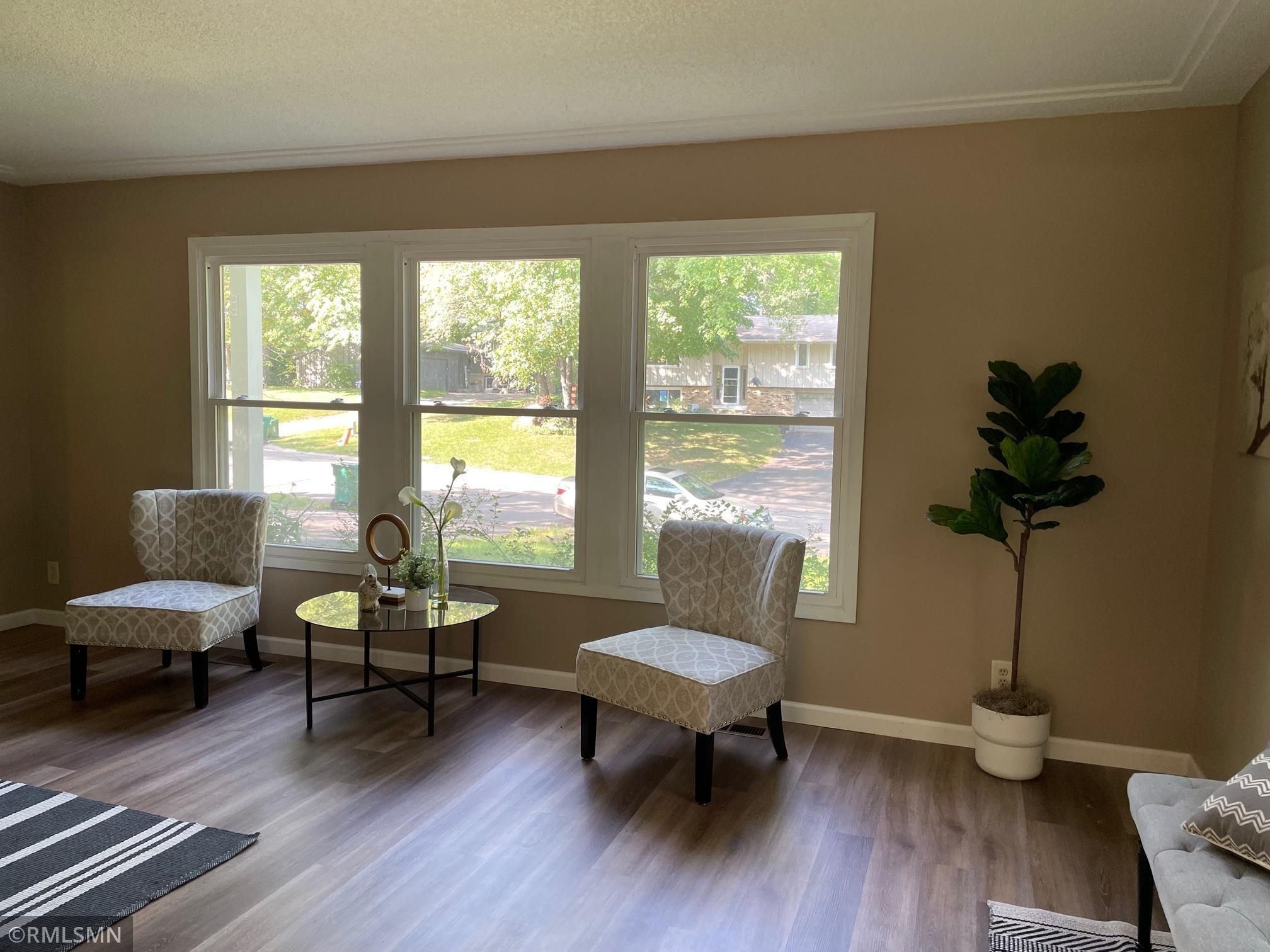 3340 Vagabond Lane, Plymouth, Minnesota 55447, 4 Bedrooms Bedrooms, ,2 BathroomsBathrooms,Residential,For Sale,Vagabond,NST6099159
