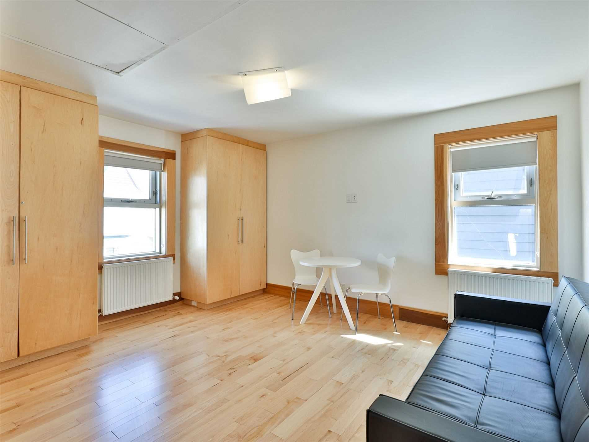 118 Claremont St, Toronto, Ontario M6J2M5, 6 Bedrooms Bedrooms, 19 Rooms Rooms,6 BathroomsBathrooms,Detached,For Sale,Claremont,C5368935