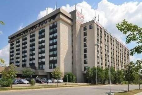 Condo Apt For Lease In Toronto , 1 Bedroom Bedrooms, ,1 BathroomBathrooms,Condo Apt,For Lease,514,Keele