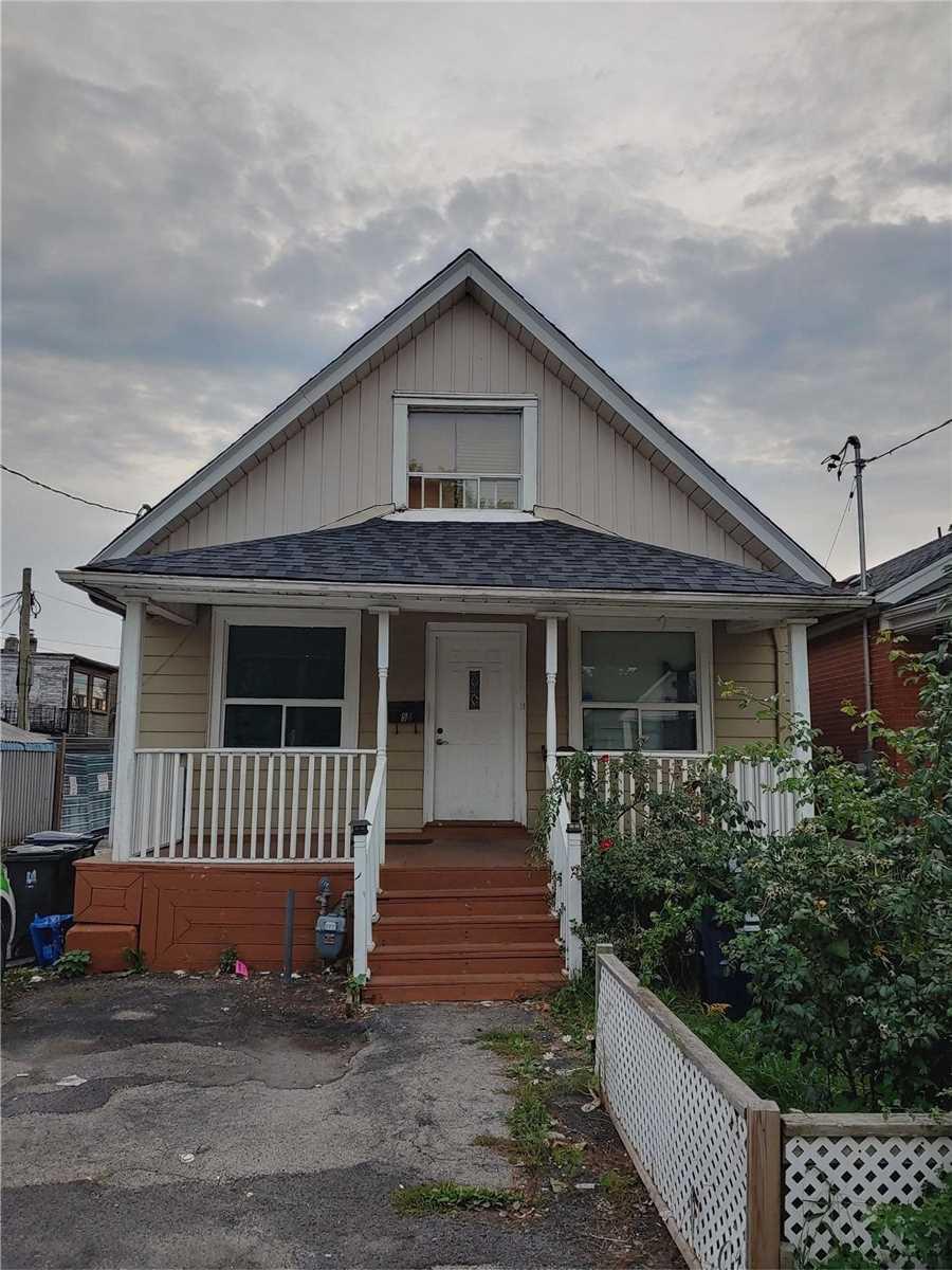 54 Byng Ave, Toronto, Ontario M1L3N7, 4 Bedrooms Bedrooms, 10 Rooms Rooms,4 BathroomsBathrooms,Detached,For Sale,Byng,E5369329