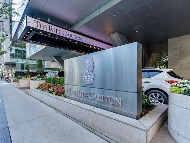 Condo Apt For Sale In Toronto , 1 Bedroom Bedrooms, ,2 BathroomsBathrooms,Condo Apt,For Sale,3803,Wellington
