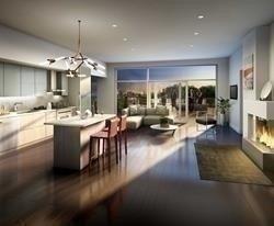507 Kingston Rd, Toronto, Ontario M4L1V5, 2 Bedrooms Bedrooms, ,3 BathroomsBathrooms,Condo Apt,For Sale,Kingston,E5369315