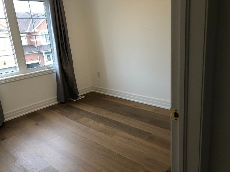 Att/row/twnhouse For Lease In Richmond Hill , 3 Bedrooms Bedrooms, ,3 BathroomsBathrooms,Att/row/twnhouse,For Lease,67,Townwood