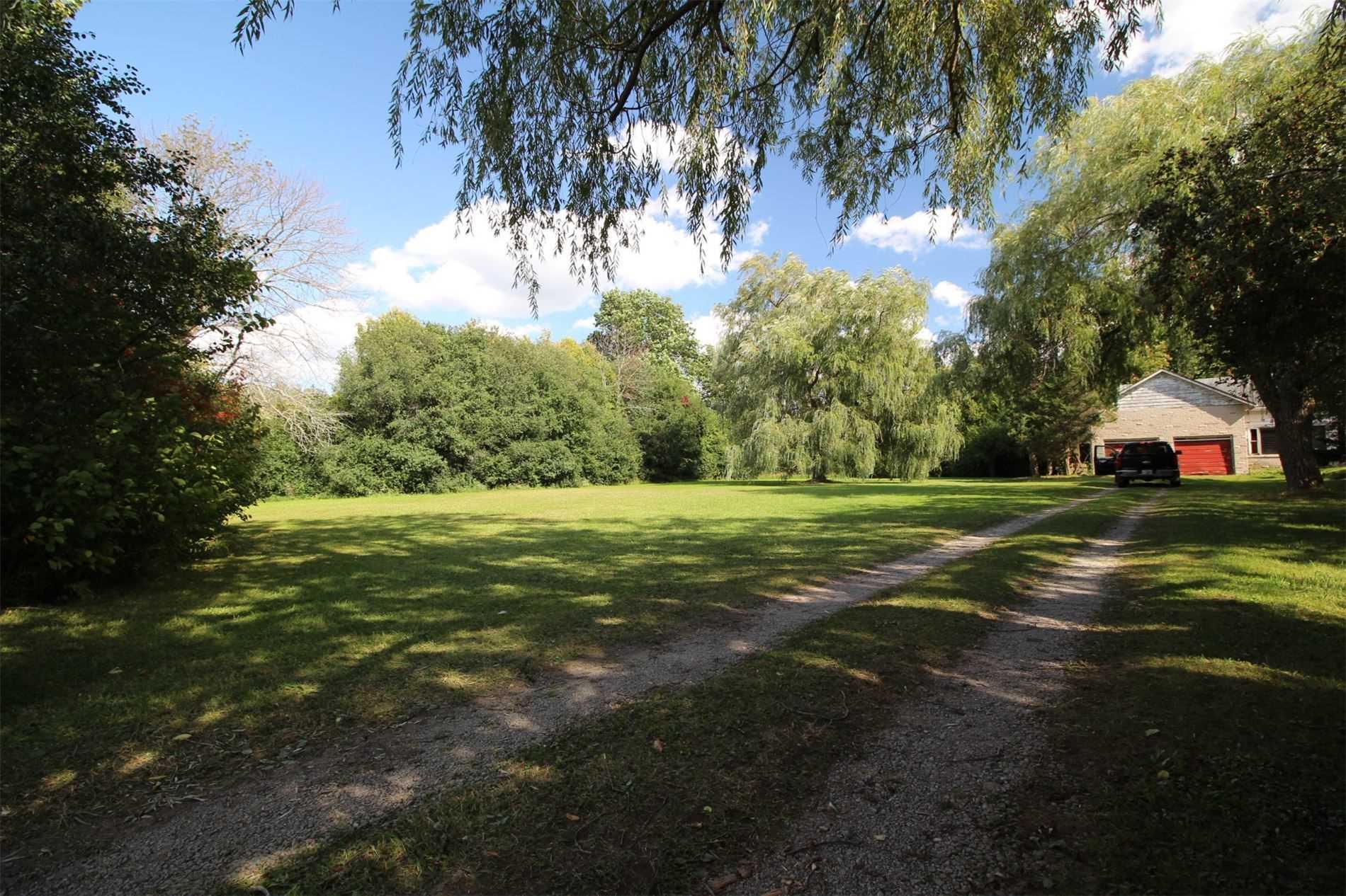 26981 Durham Regional #23 Rd, Brock, Ontario L0K 1A0, 2 Bedrooms Bedrooms, ,2 BathroomsBathrooms,Detached,For Sale,Durham Regional #23,N5369709