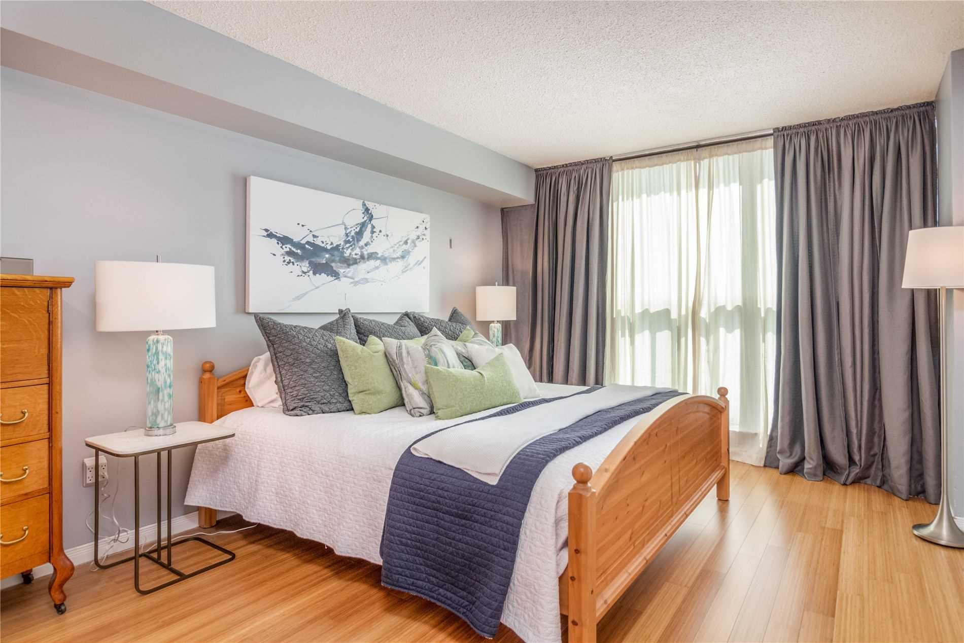 Condo Apt For Sale In Toronto , 2 Bedrooms Bedrooms, ,2 BathroomsBathrooms,Condo Apt,For Sale,1604,Elmhurst