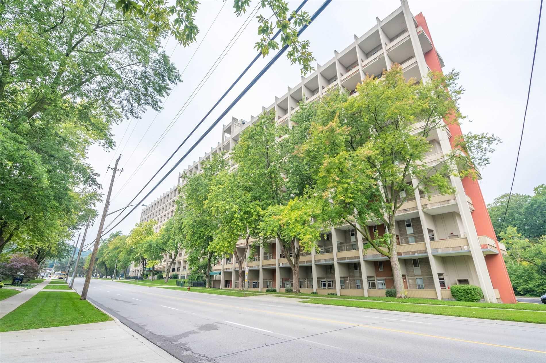 Condo Apt For Sale In Hamilton , 3 Bedrooms Bedrooms, ,1 BathroomBathrooms,Condo Apt,For Sale,537,Quigley