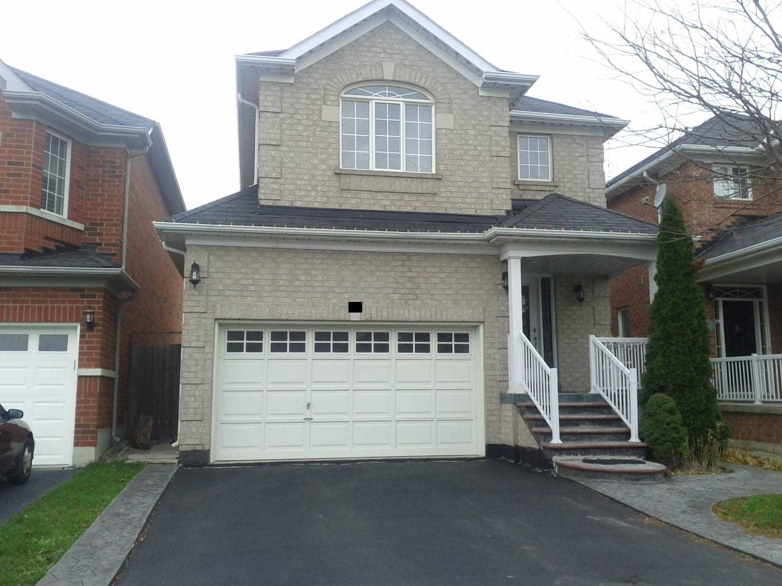 Detached house For Lease In Brampton - 38 Gold Hills Rd, Brampton, Ontario, Canada L6X 4V2 , 1 Bedroom Bedrooms, ,1 BathroomBathrooms,Detached,For Lease,Bsmt,Gold Hills