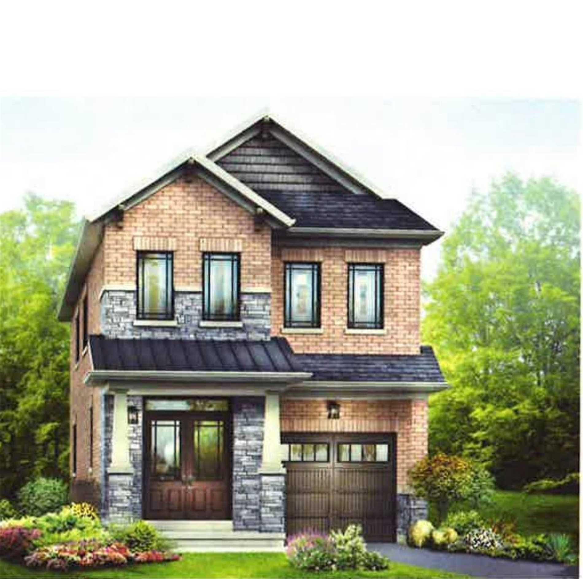 22 Amos Ave, Brantford, Ontario N3T0S2, 4 Bedrooms Bedrooms, ,3 BathroomsBathrooms,Detached,For Sale,Amos,X5370664
