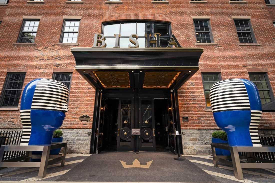 Condo Apt For Sale In Toronto , 3 Bedrooms Bedrooms, ,3 BathroomsBathrooms,Condo Apt,For Sale,1409,Blue Jays