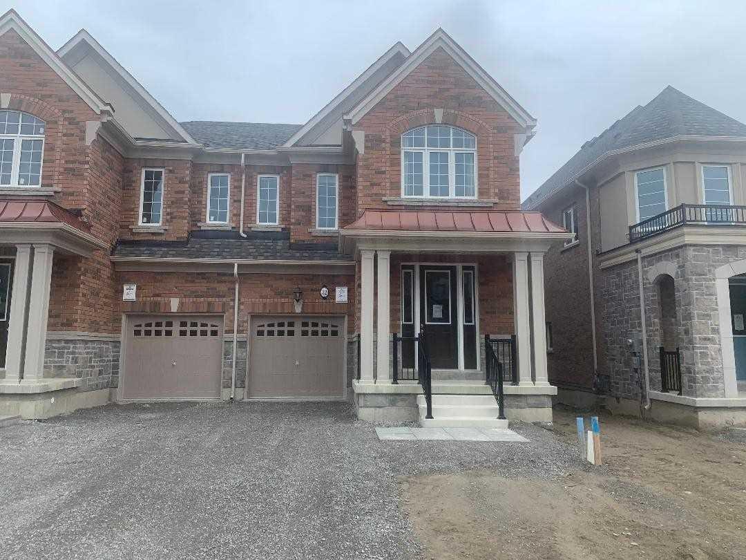 32 Richard Boyd Dr, East Gwillimbury, Ontario L9N0S6, 3 Bedrooms Bedrooms, ,3 BathroomsBathrooms,Semi-detached,For Lease,Richard Boyd,N5370731