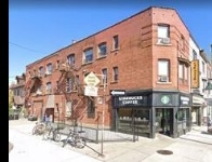 Commercial/retail For Lease In Toronto , ,Commercial/retail,For Lease,Bloor