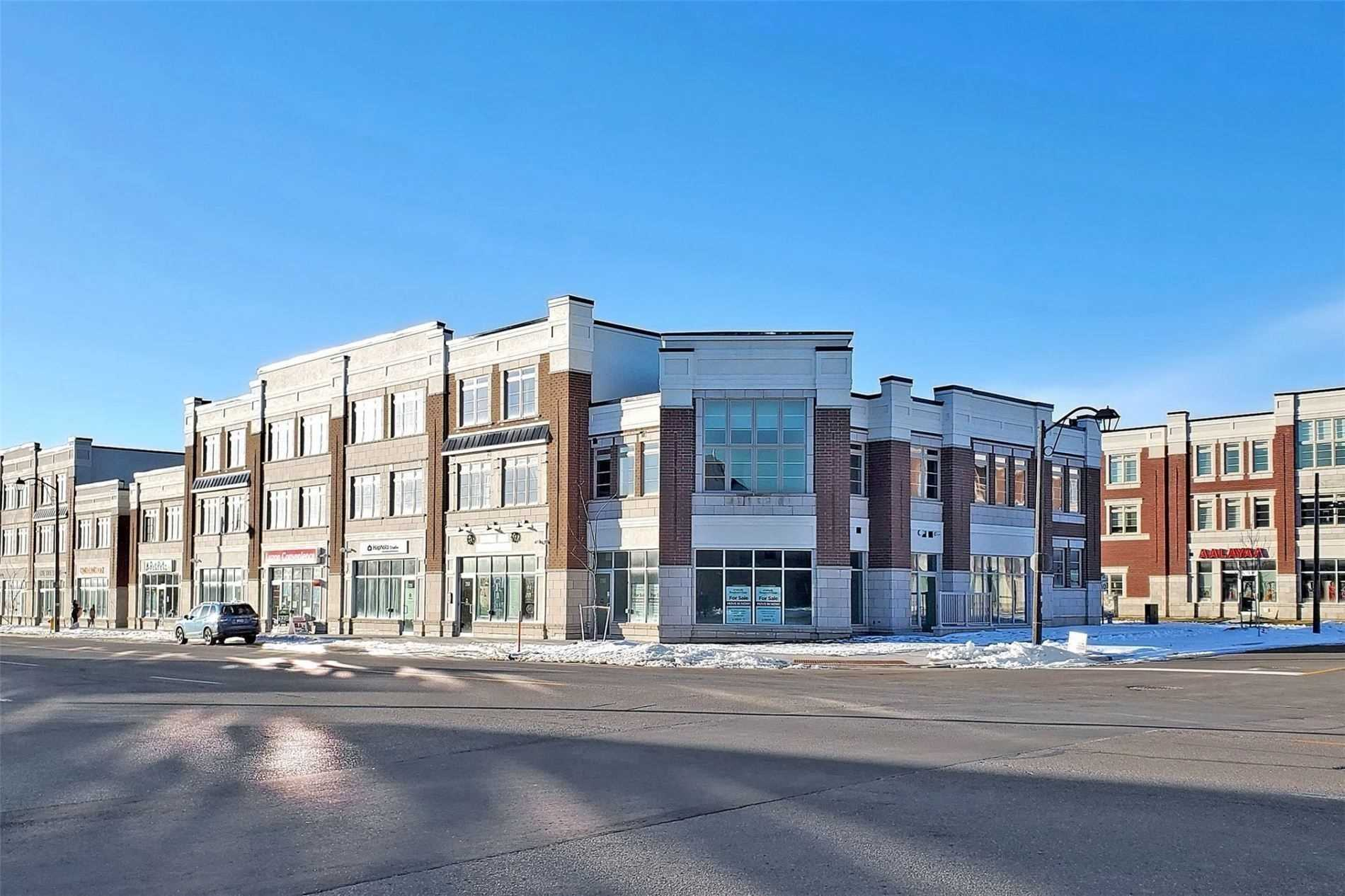 Att/row/twnhouse For Sale In Markham , 3 Bedrooms Bedrooms, ,3 BathroomsBathrooms,Att/row/twnhouse,For Sale,Luzon (T-161)