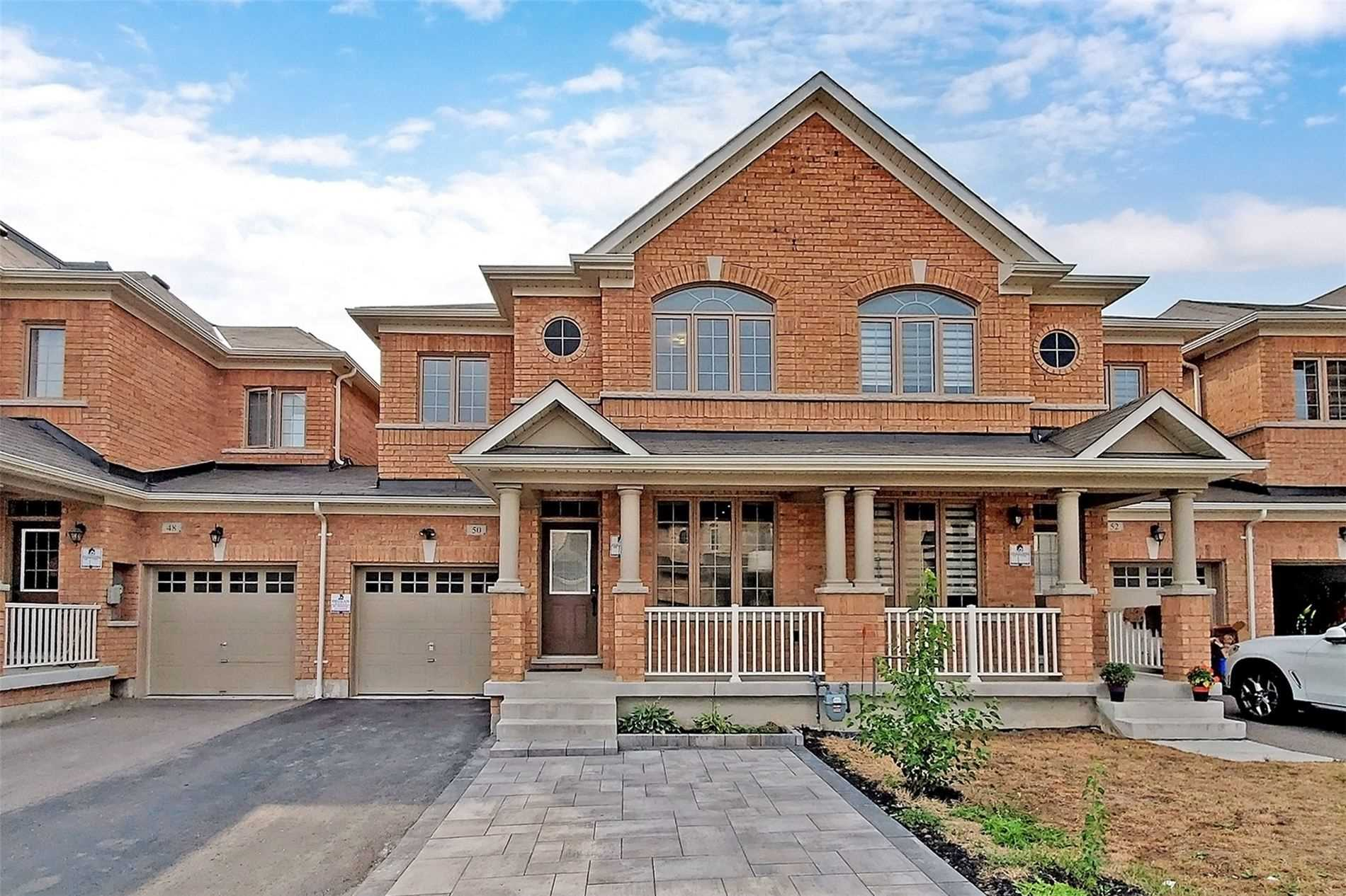 Link For Sale In Whitchurch-Stouffville