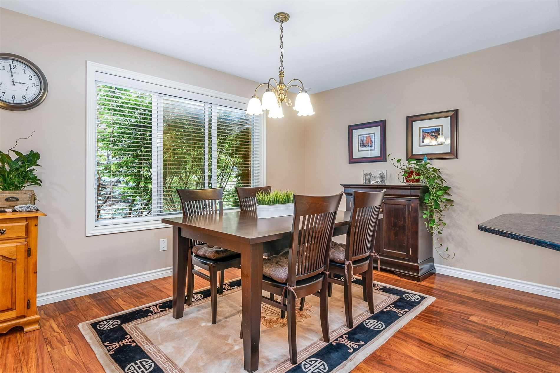Detached house For Sale In Brighton - 4 Tall Pines Dr, Brighton, Ontario, Canada K0K 1H0 , 3 Bedrooms Bedrooms, ,2 BathroomsBathrooms,Detached,For Sale,Tall Pines