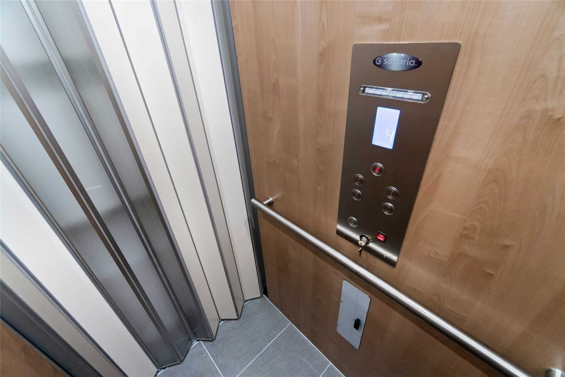 Condo Townhouse For Sale In Toronto , 3 Bedrooms Bedrooms, ,4 BathroomsBathrooms,Condo Townhouse,For Sale,Th1,St Mary