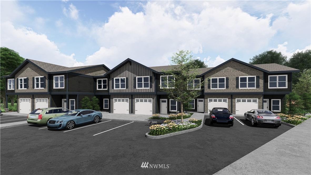 1688 River Walk Lane, Burlington, Washington 98233, ,Residential Income,For Sale,River Walk,NWM1839632