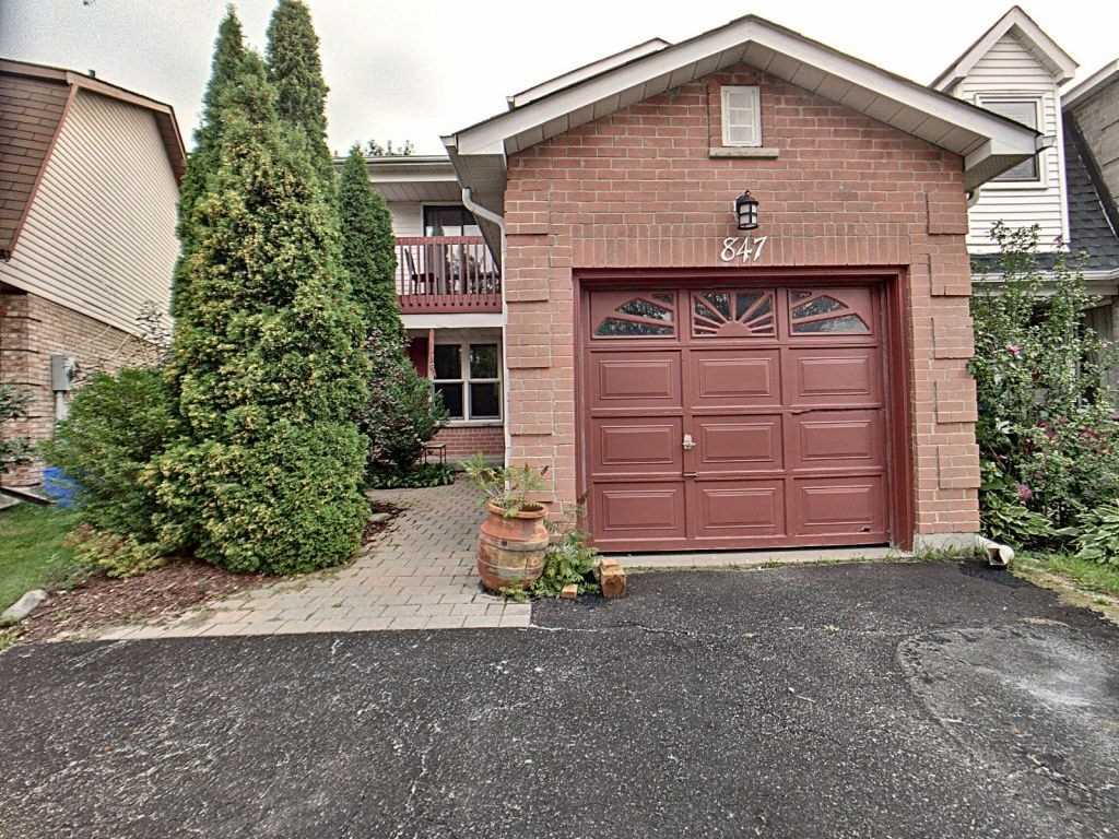 Link For Sale In Oshawa , 3 Bedrooms Bedrooms, ,3 BathroomsBathrooms,Link,For Sale,Bennett