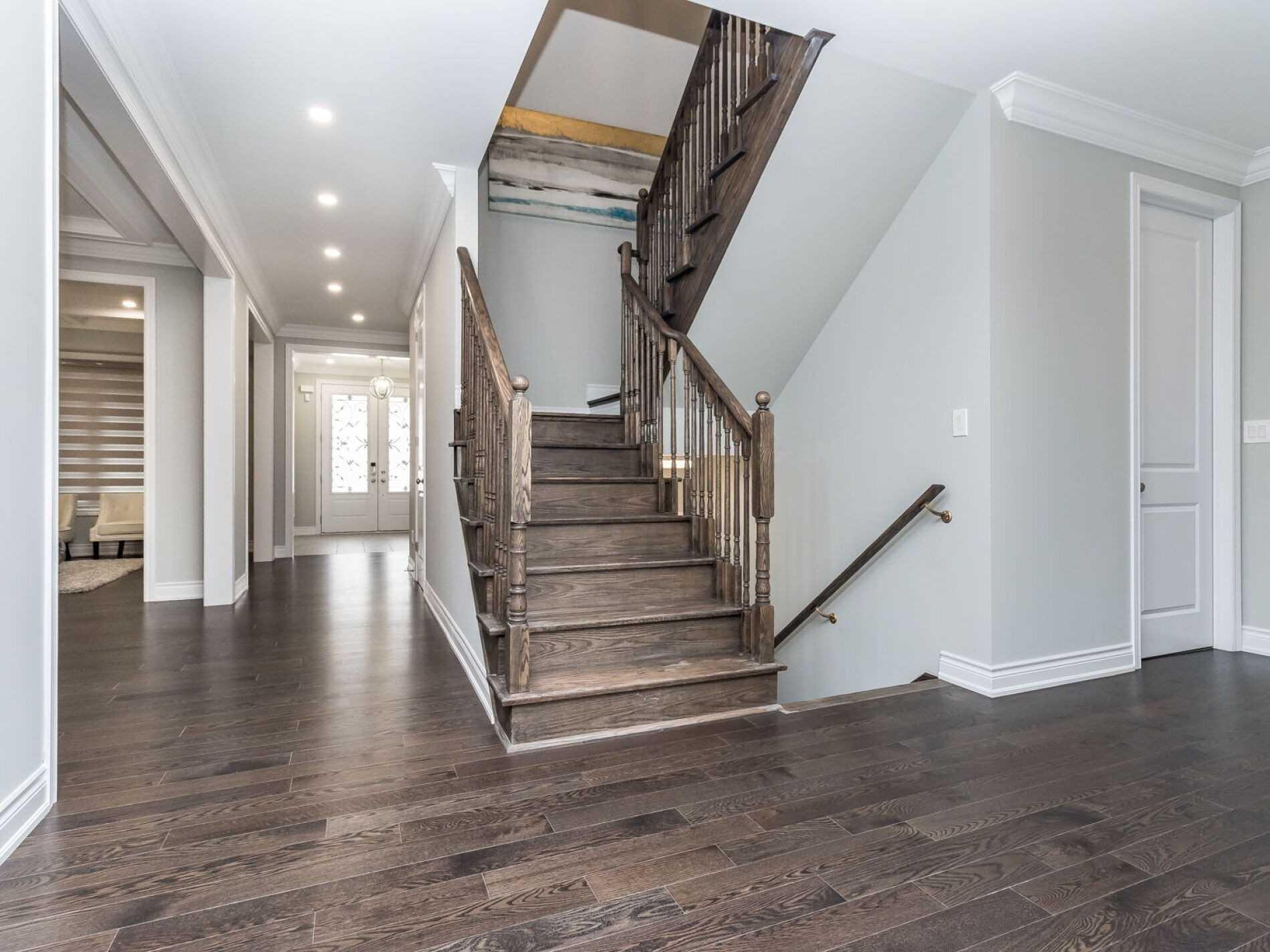 32 Arthur Griffin Cres, Caledon, Ontario L7C4G1, 4 Bedrooms Bedrooms, ,4 BathroomsBathrooms,Detached,For Sale,Arthur Griffin,W5371630