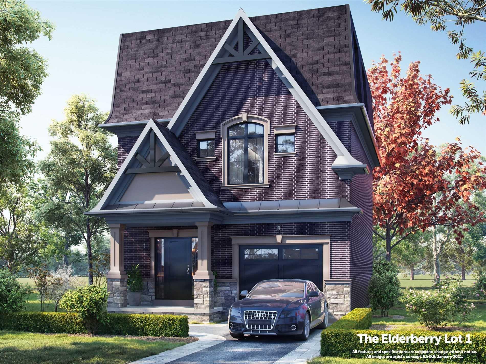 2996 Weston Rd, Toronto, Ontario M9M2S7, 4 Bedrooms Bedrooms, 8 Rooms Rooms,5 BathroomsBathrooms,Detached,For Sale,Weston,W5371682