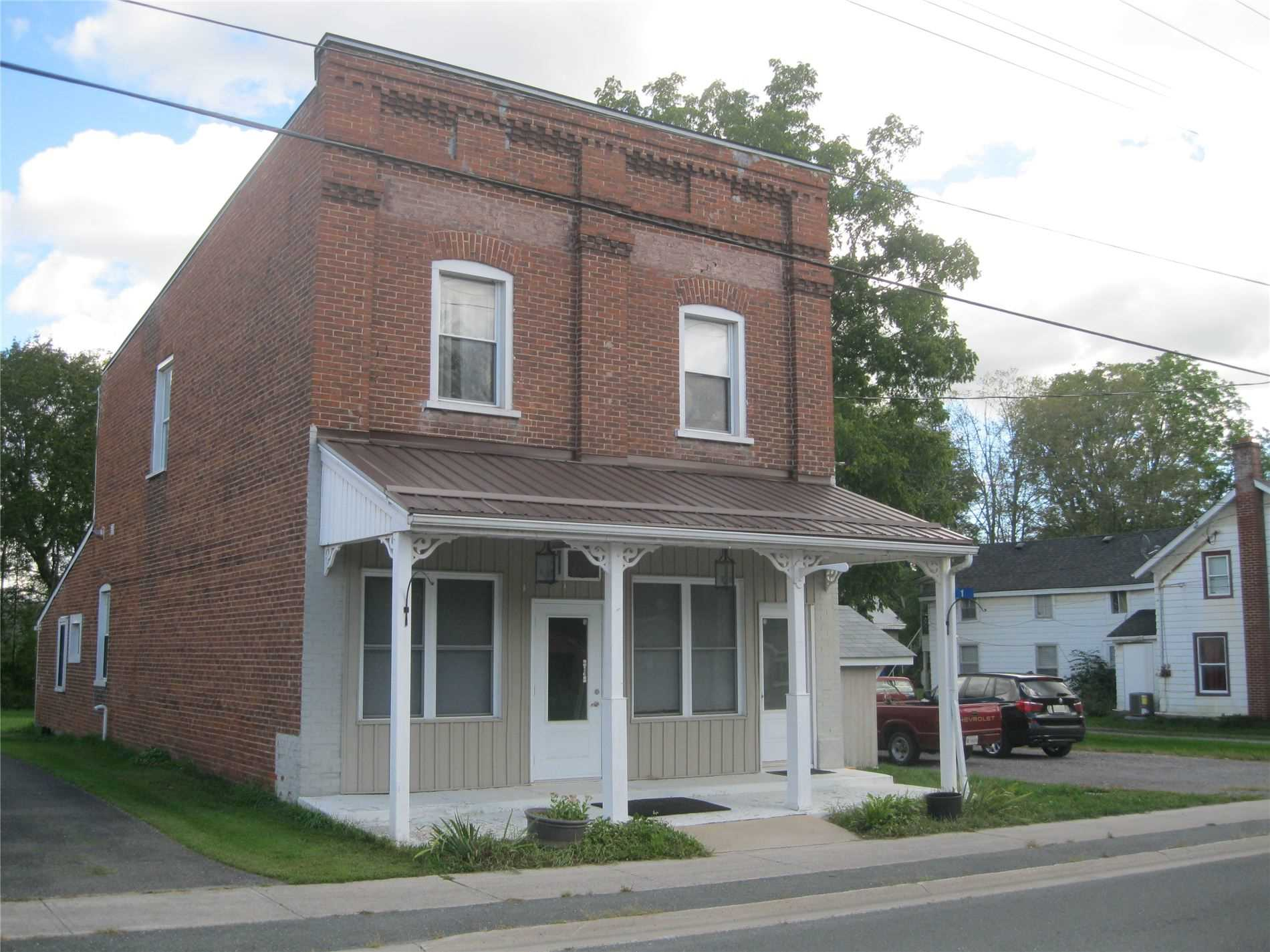 1 County Road 5, Quinte West, Ontario K0K 3M0, 3 Bedrooms Bedrooms, ,3 BathroomsBathrooms,Detached,For Sale,County Road 5,X5371917