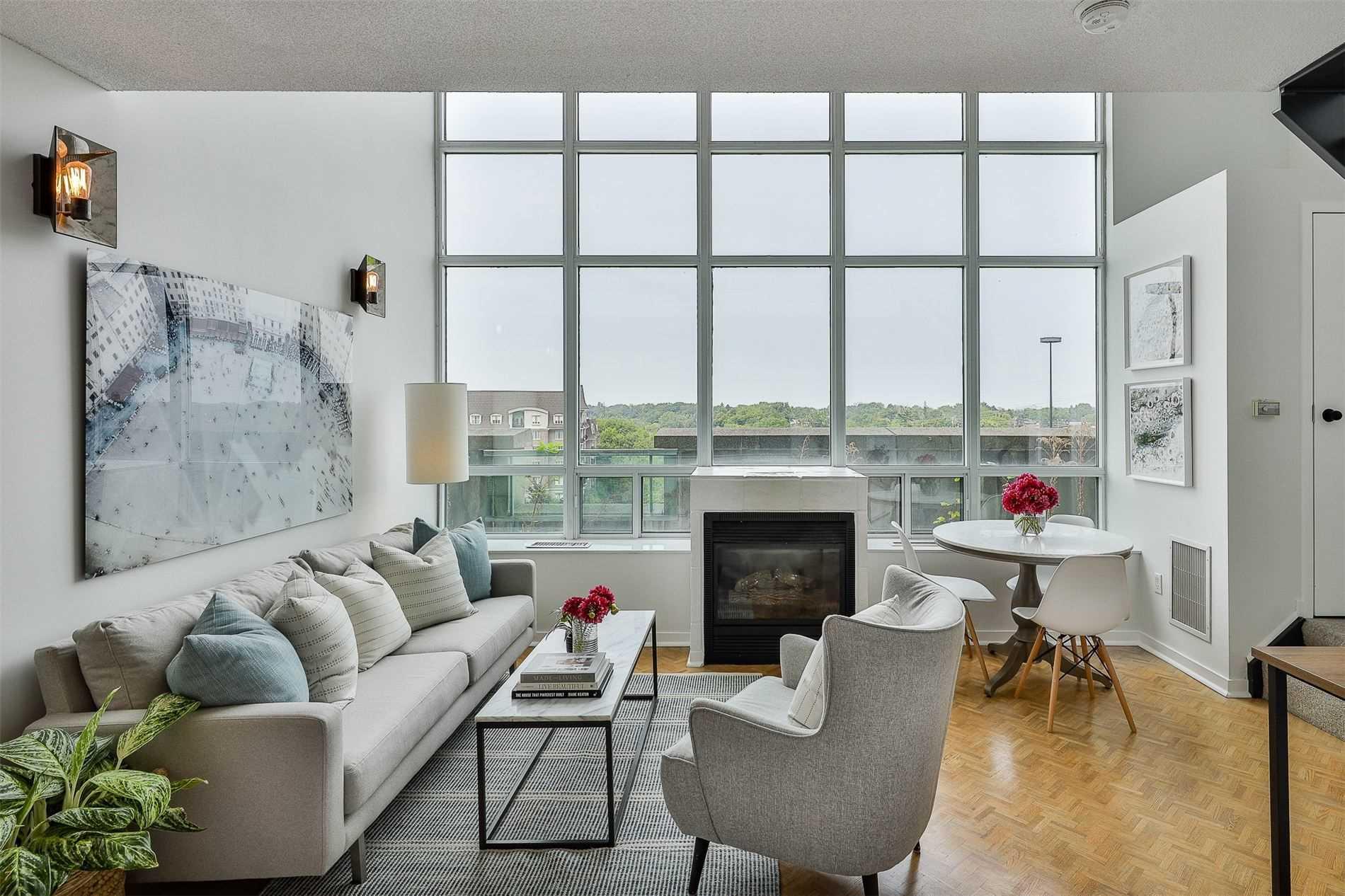 250 Manitoba St, Toronto, Ontario M8Y 4G8, 1 Bedroom Bedrooms, ,1 BathroomBathrooms,Condo Apt,For Sale,Manitoba,W5371488