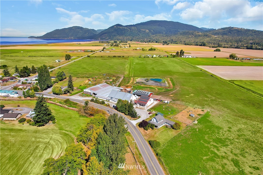 15115 Bow Hill Road, Bow, Washington 98232, 4 Bedrooms Bedrooms, ,2 BathroomsBathrooms,Farm,For Sale,Bow Hill,NWM1840479