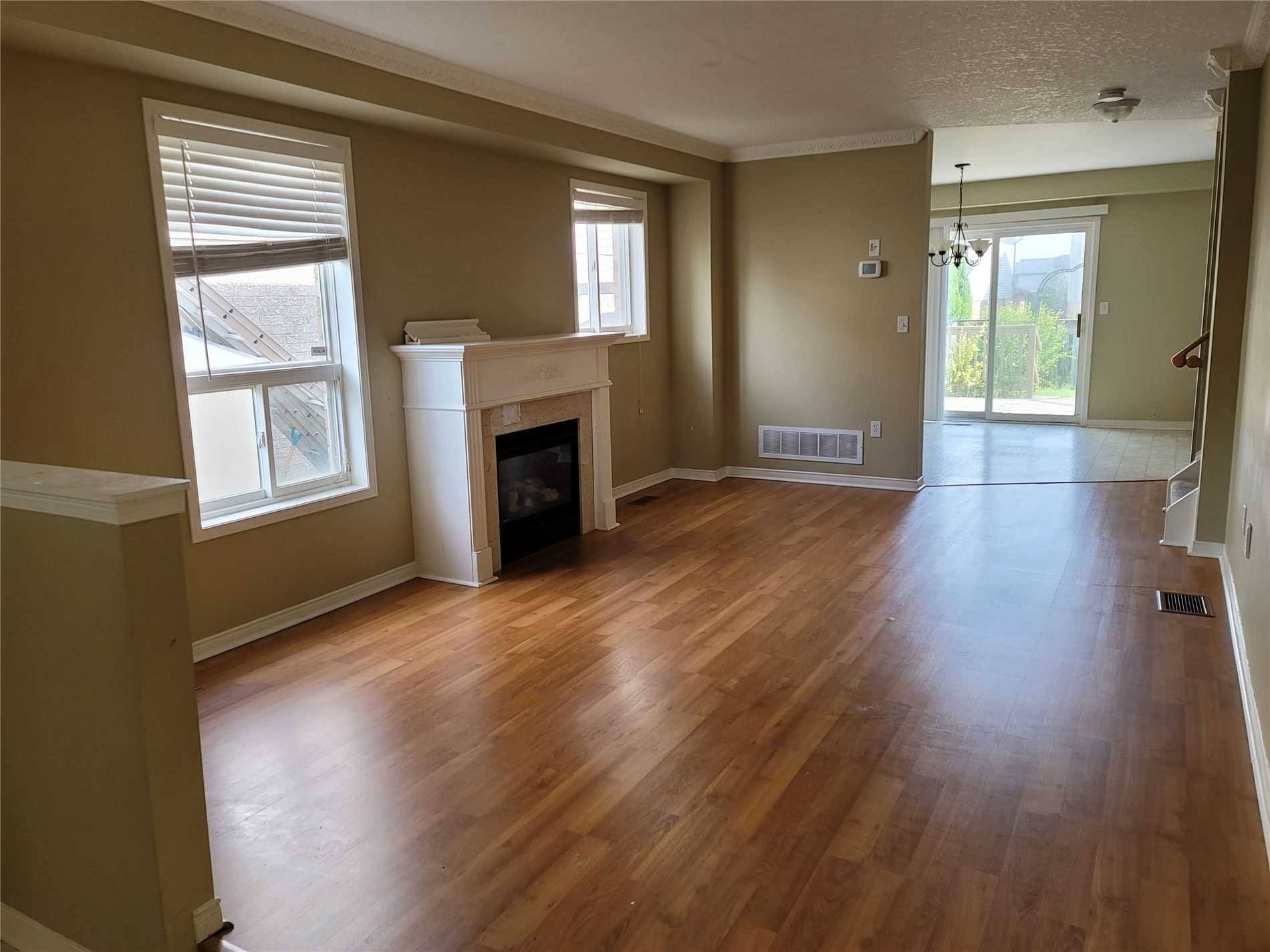 Detached house For Lease In Cambridge - 99 Flockhart Rd, Cambridge, Ontario, Canada N1P 1G3 , 3 Bedrooms Bedrooms, ,3 BathroomsBathrooms,Detached,For Lease,Flockhart