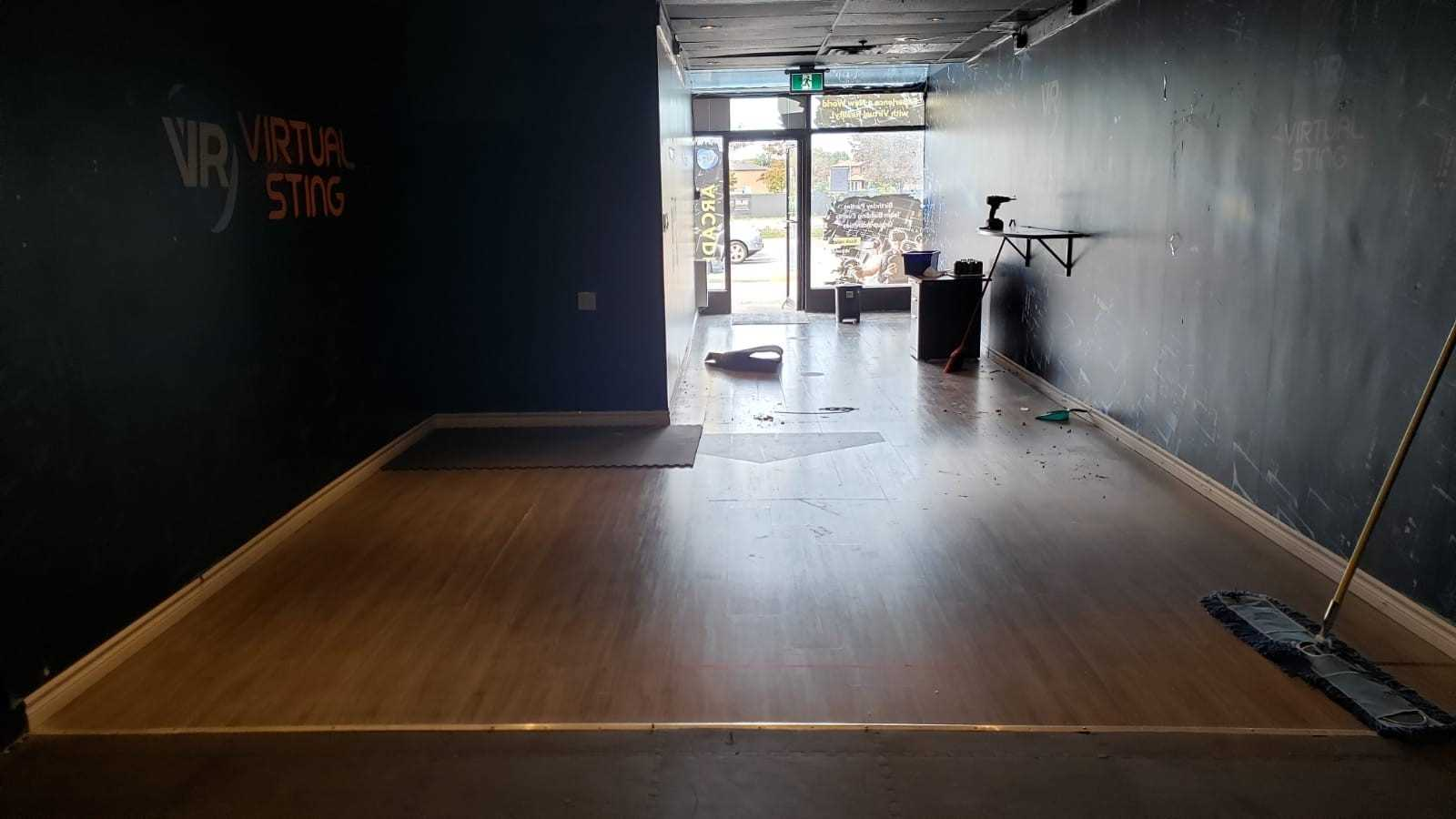 Commercial/retail For Lease In Richmond Hill , ,1 BathroomBathrooms,Commercial/retail,For Lease,204,Yonge