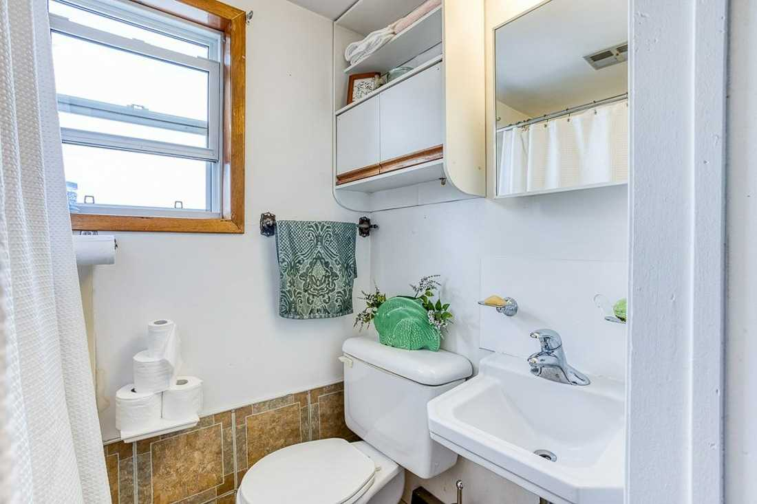 Detached house For Sale In Tiny - 396 Lafontaine Rd, Tiny, Ontario, Canada L9M 0H1 , 2 Bedrooms Bedrooms, ,2 BathroomsBathrooms,Detached,For Sale,Lafontaine