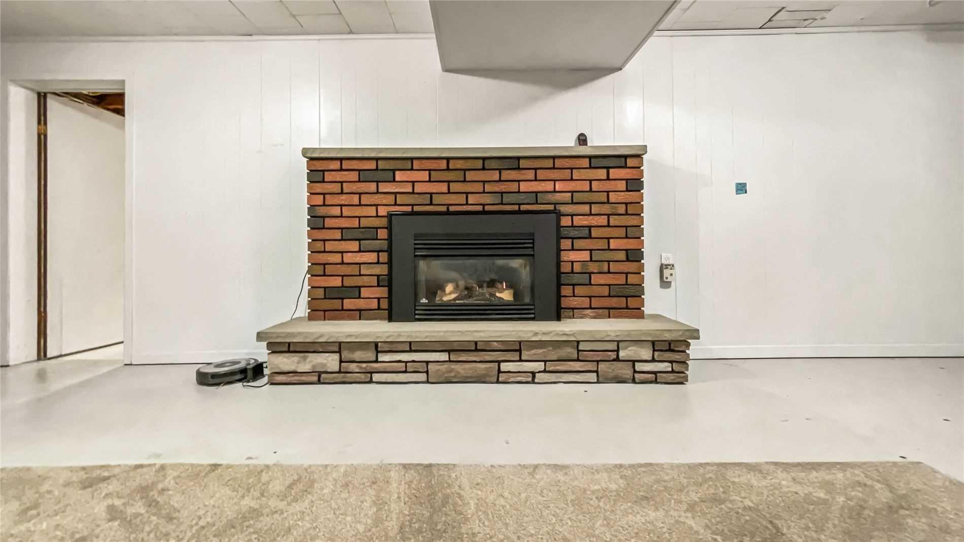 Detached house For Sale In Orangeville - 240 Zina St, Orangeville, Ontario, Canada L9W1G1 , 3 Bedrooms Bedrooms, ,2 BathroomsBathrooms,Detached,For Sale,Zina
