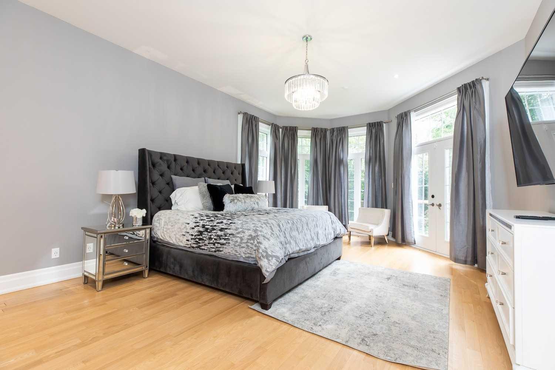 Detached house For Sale In AJAX - 2196 Greenwood Rd, AJAX, Ontario, Canada L1S 4S7 , 4 Bedrooms Bedrooms, ,6 BathroomsBathrooms,Detached,For Sale,Greenwood