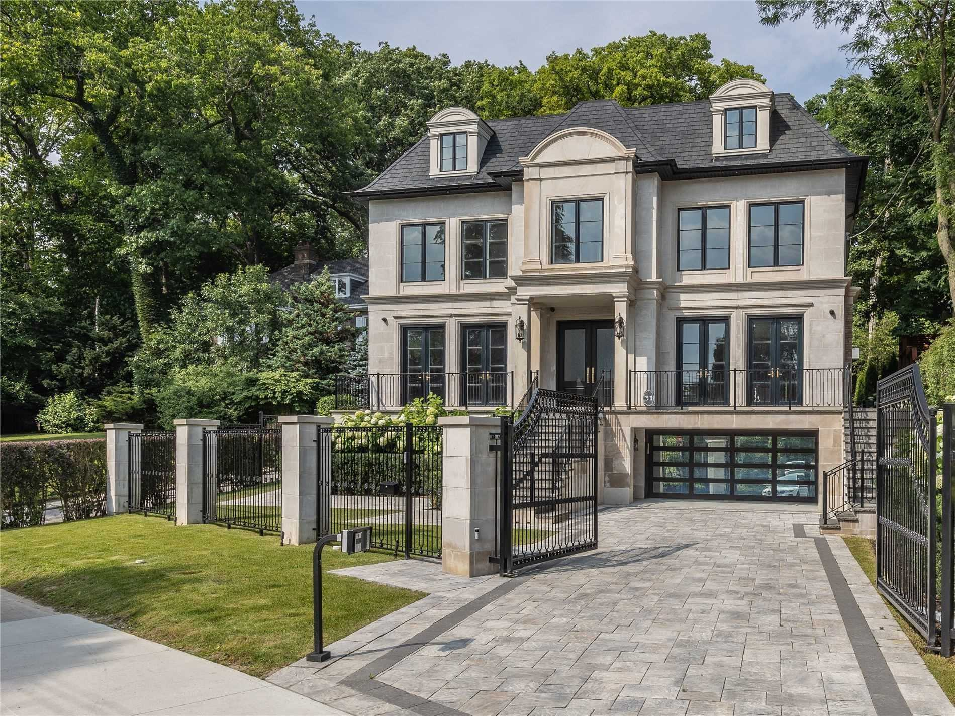 31 Russell Hill Rd, Toronto, Ontario M4V2S9, 6 Bedrooms Bedrooms, 14 Rooms Rooms,9 BathroomsBathrooms,Detached,For Sale,Russell Hill,C5373632