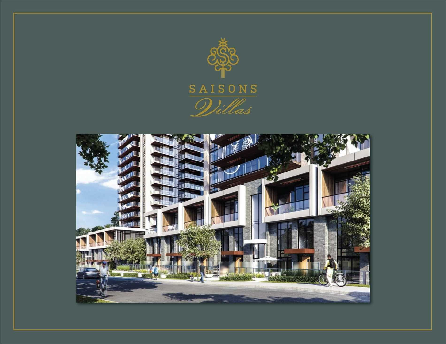 Condo Townhouse For Sale In Toronto , 3 Bedrooms Bedrooms, ,2 BathroomsBathrooms,Condo Townhouse,For Sale,312,Mcmahon